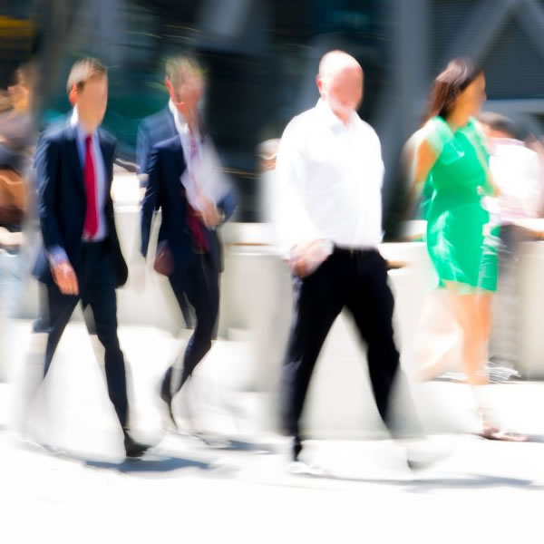 Can my employer furlough me during my notice period?
