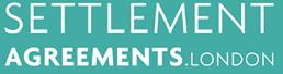 Settlement Agreements London